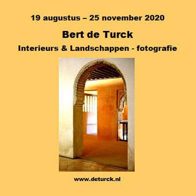 42-Bert-de-Turck